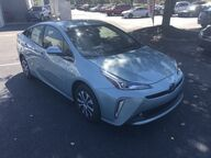 2019 Toyota Prius XLE State College PA