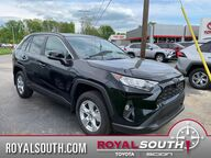 2019 Toyota RAV4  Bloomington IN