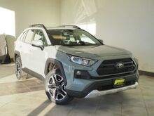 2019_Toyota_RAV4_Adventure_ Epping NH