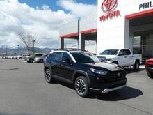 2019_Toyota_RAV4_Adventure_ Pocatello ID