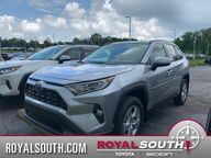 2019 Toyota RAV4 Hybrid XLE Bloomington IN