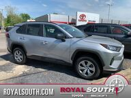 2019 Toyota RAV4 LE Bloomington IN
