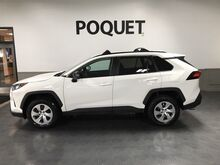 2019_Toyota_RAV4_LE_ Golden Valley MN