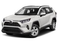 2019 Toyota RAV4 LE Grand Junction CO