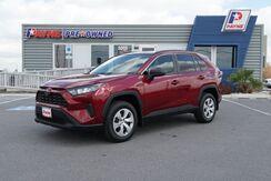 2019_Toyota_RAV4_LE_ Mission TX