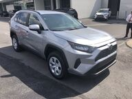 2019 Toyota RAV4 LE State College PA