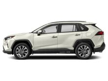 2019_Toyota_RAV4_Limited_ Brewer ME