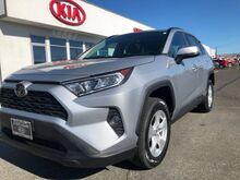 2019_Toyota_RAV4_XLE AWD_ Yakima WA
