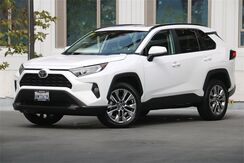 2019_Toyota_RAV4_XLE Premium_ Redwood City CA