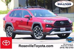 2019_Toyota_Rav4_Adventure_ Roseville CA