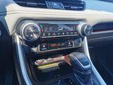 2019 Toyota Rav4 Limited St. Johns NL