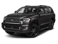 2019 Toyota Sequoia  Grand Junction CO