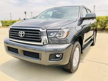 2019_Toyota_Sequoia__ Hattiesburg MS
