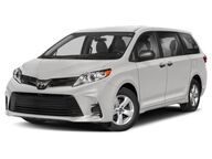 2019 Toyota Sienna  Grand Junction CO