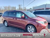 2019 Toyota Sienna LE 8 Passenger Bloomington IN