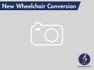 2019 Toyota Sienna XLE Premium New Wheelchair Conversion Conyers GA