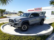 2019_Toyota_Tacoma__ Brownsville TX