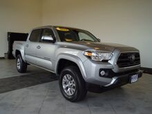 2019_Toyota_Tacoma__ Epping NH