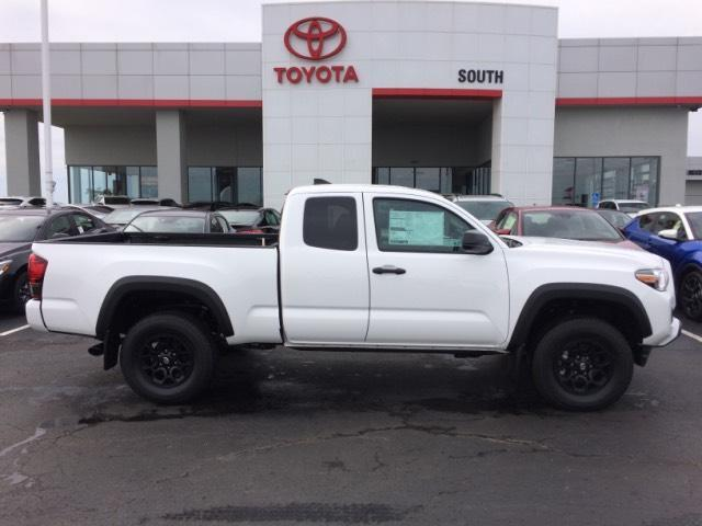 2019 Toyota Tacoma SR - Access Cab Richmond KY