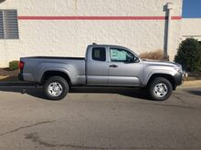 2019_Toyota_Tacoma 2WD_4X2 ACCESS CAB_ Decatur AL