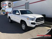 2019_Toyota_Tacoma 2WD_4X2 DBL CAB_ Decatur AL