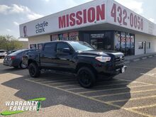 2019_Toyota_Tacoma 2WD_SR_ Brownsville TX