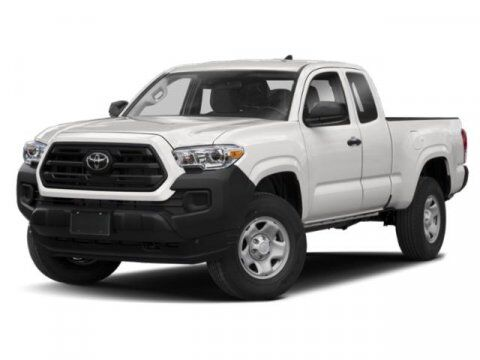 2019 Toyota Tacoma 2WD SR Green Bay WI