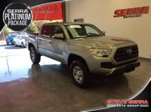 2019_Toyota_Tacoma 2WD_SR5_ Central and North AL