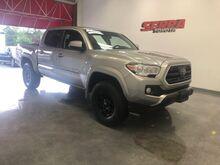 2019_Toyota_Tacoma 2WD_SR5_ Central and North AL