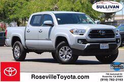 2019_Toyota_Tacoma 2Wd__ Roseville CA