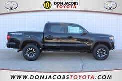 2019_Toyota_Tacoma 4WD_4WD TRD Off Road Double Cab_ Milwaukee WI