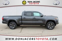 2019_Toyota_Tacoma 4WD_4WD TRD Sport Double Cab_ Milwaukee WI