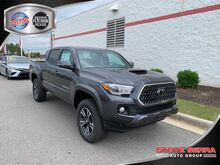 2019_Toyota_Tacoma 4WD_4X4 DBL CAB_ Central and North AL