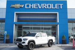 2019_Toyota_Tacoma 4WD_Limited_ McAllen TX