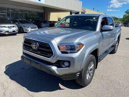 2019_Toyota_Tacoma 4WD_SR5_ Cleveland OH