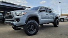 2019_Toyota_Tacoma 4WD_TRD Off Road_ Georgetown KY