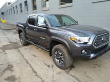 2019_Toyota_Tacoma 4WD_TRD Off Road_ Washington PA