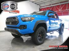 2019_Toyota_Tacoma 4WD_TRD Pro_ Central and North AL