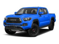 2019 Toyota Tacoma 4WD TRD Pro Grand Junction CO