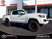 2019_Toyota_Tacoma 4WD_TRD Sport 3 Inch Toytec 4X4_ Chattanooga TN