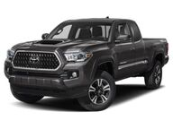 2019 Toyota Tacoma 4WD TRD Sport Access Cab Grand Junction CO