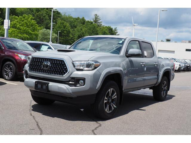 2019_Toyota_Tacoma 4WD_TRD Sport Double Cab 5' Bed V6 AT_ Hanover MA