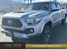 2019_Toyota_Tacoma 4WD_TRD Sport Double Cab 6' Bed V6 AT_ Bishop CA