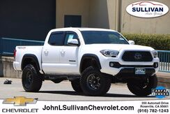 2019_Toyota_Tacoma 4Wd_TRD Offroad_ Roseville CA