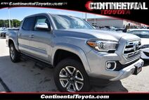 2019 Toyota Tacoma Limited Chicago IL
