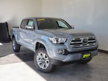 2019_Toyota_Tacoma_Limited_ Epping NH