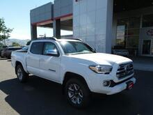 2019_Toyota_Tacoma_Limited_ Pocatello ID