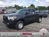 2019 Toyota Tacoma SR Access Cab Bloomington IN