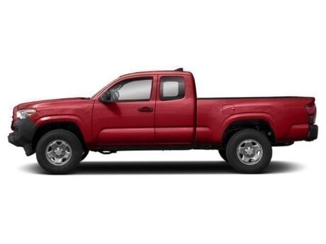 2019 Toyota Tacoma SR Brewer ME