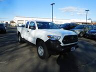 2019 Toyota Tacoma SR Enfield CT